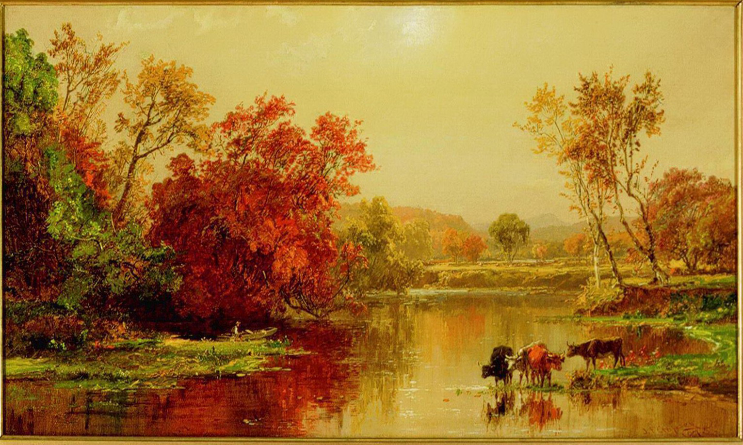 cropsey-fishing-by-a-riverbank