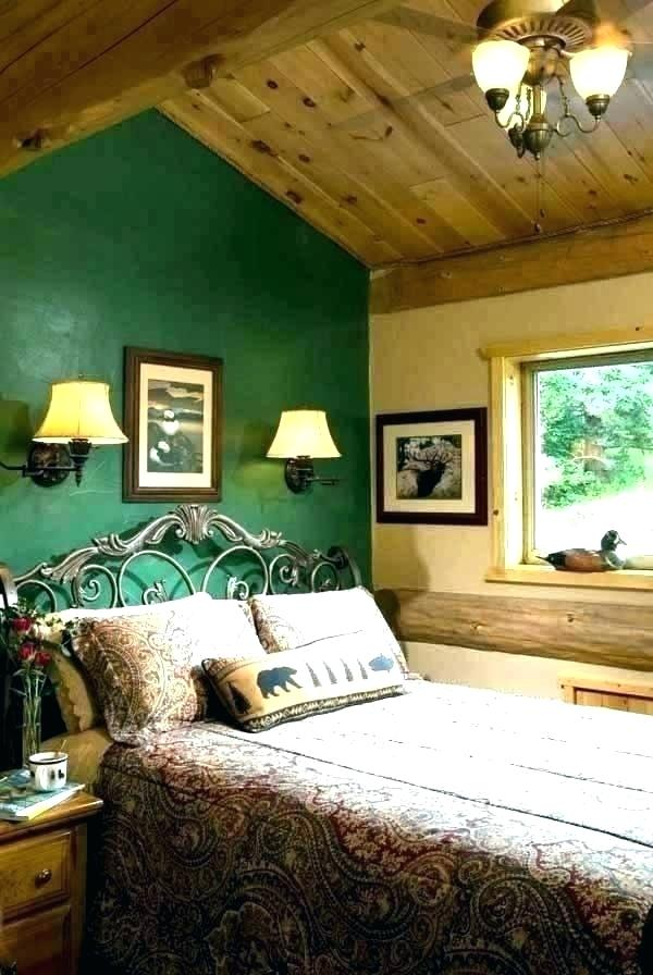 enchanted-forest-room-decor-decoration-forest-themed-bedroom-theme-ideas-stunning-green-room-for-interior-toddler-furniture-enchanted-lane