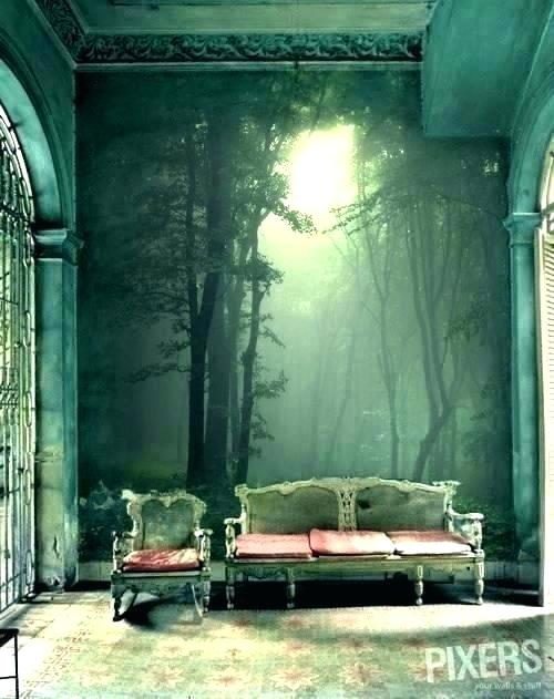 enchanted-forest-wall-mural-forest-wall-mural-enchanted-forest-themed-bedroom-forest-mural-bedroom-forest-themed-bedroom-enchanted-forest-wall-forest-wall-mural-enchanted-fairy-forest-wall-mural