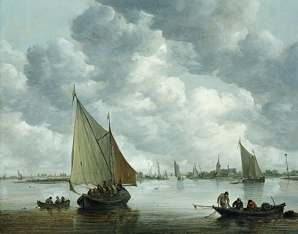 fishingboat-in-an-estuary-jan-josephsz-van-goyen