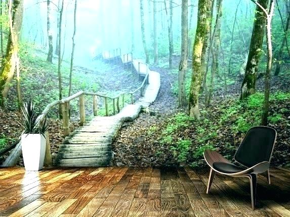 forest-green-room-ideas-rainforest-design-theme-bedroom-decorating-delightful-related-post-themed-po