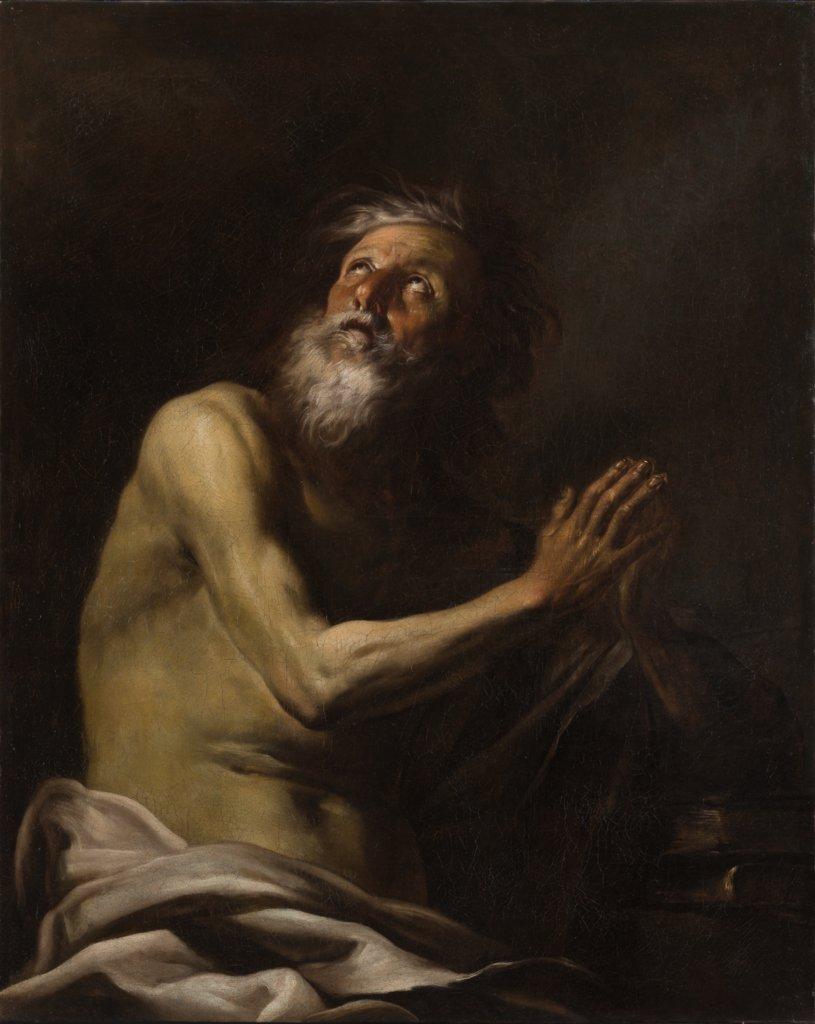 giacinto-brandi-hermit-saint-paul-hermit-2492--thumb-xl