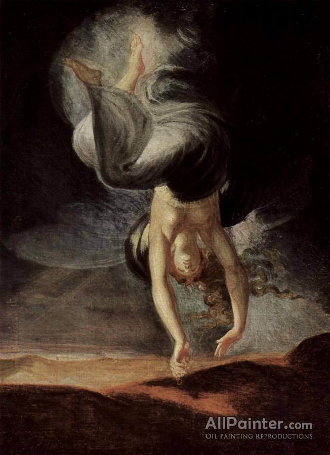 henry-fuseli-the-fairy-queen-titania-finds-the-magic-ring-on-the-beach-207989