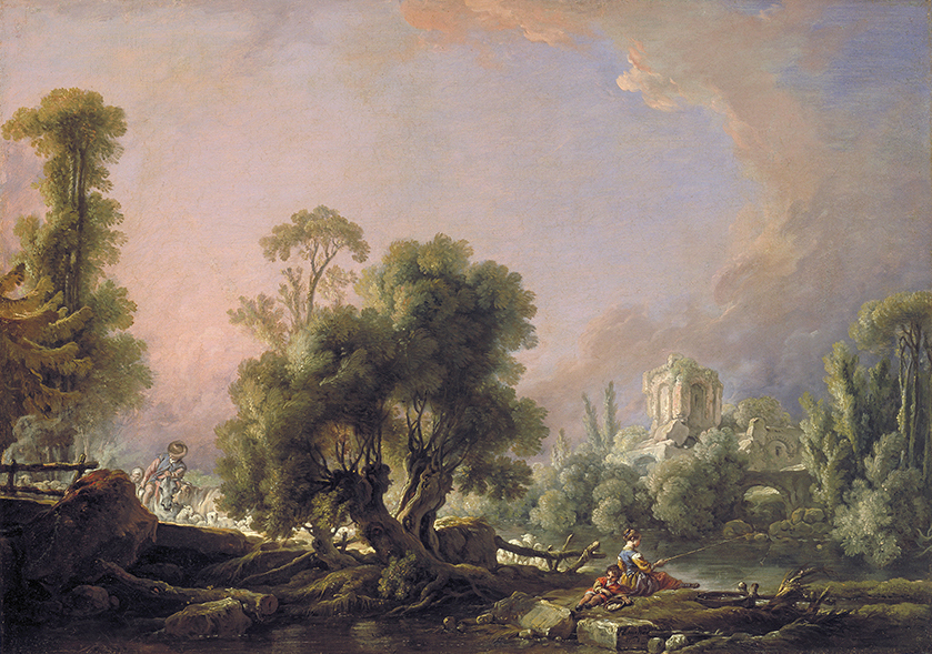 idyllic-landscape-with-woman-fishing-francois-boucher-1761-5337c965