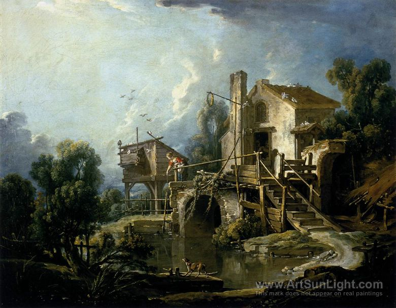 landscape-with-a-watermill-the-mill-at-charenton-s-221