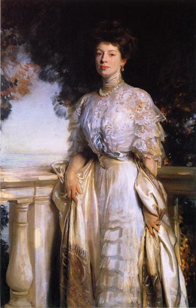 mrs-edward-deshon-brandegee-1907.jpg!Large