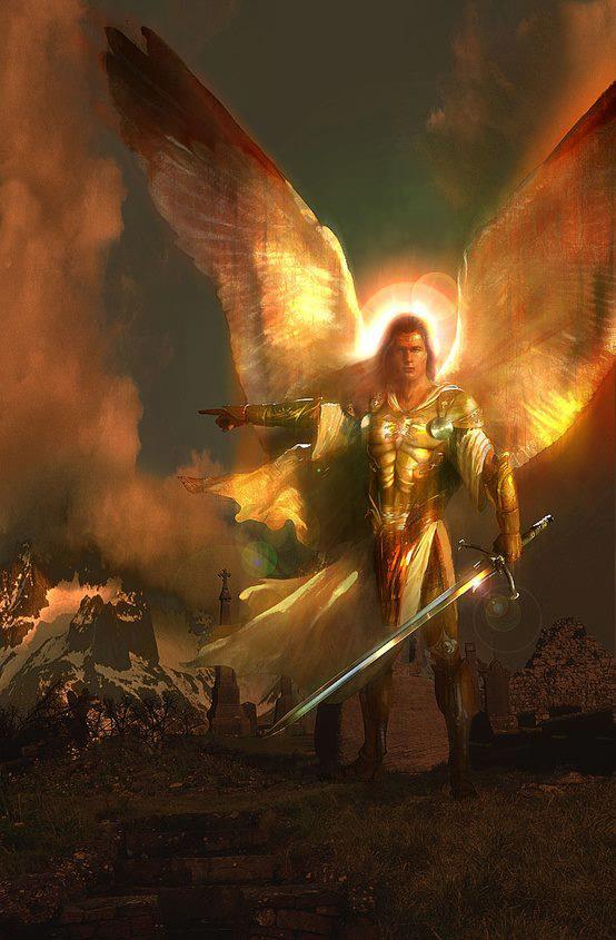 !!!!!!!!!!!!!!!WHO IS LIKE GOD