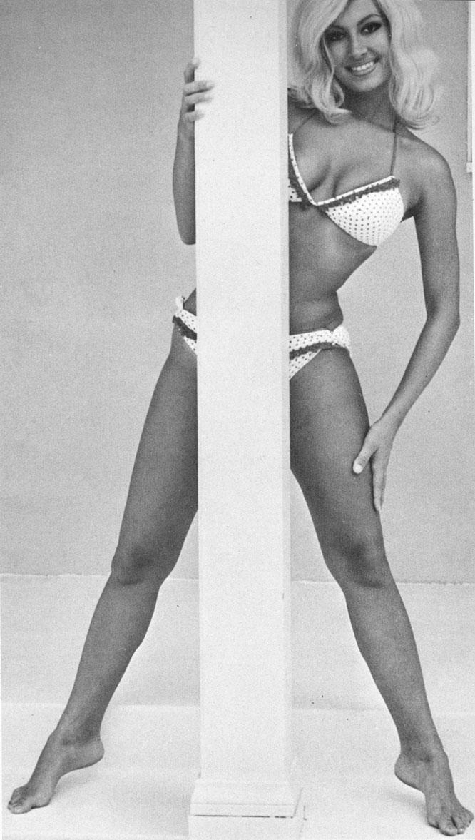 kellie-1966-series1-3