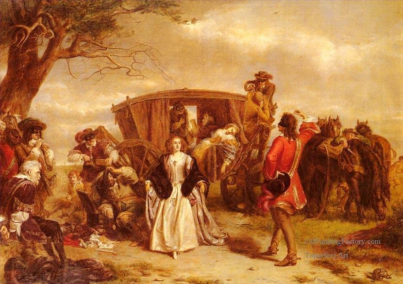0-Claude-Duval-Victorian-social-scene-William-Powell-Frith