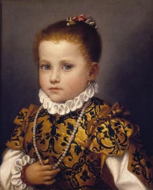 7.-Moroni_Portrait-of-a-Little-Girl-of-the-Redetti-Family_Bergamo-300x373