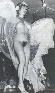 Kellie-Stripping