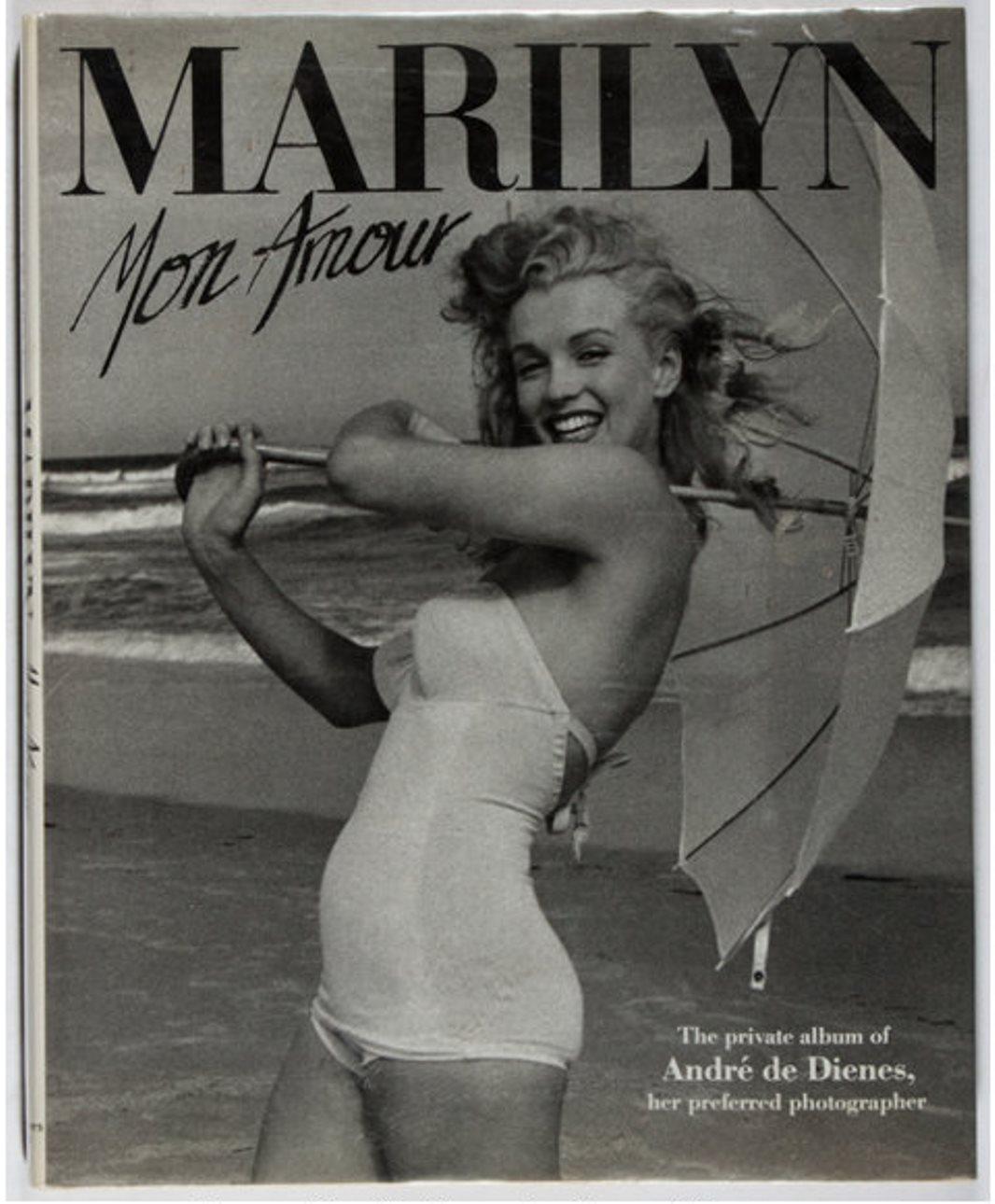 Marilyn-Mon-Amour.