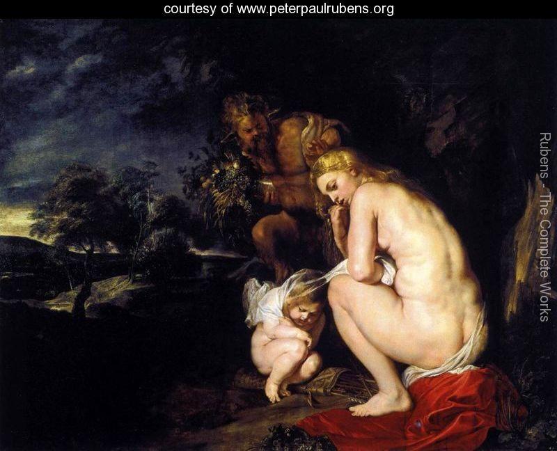 Venus-Frigida-1614-large