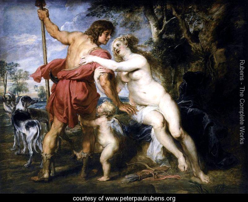 Venus-and-Adonis-c.-1635-large