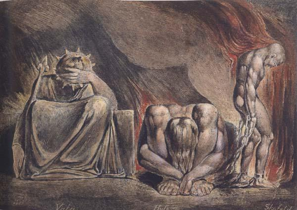 William Blake-388298