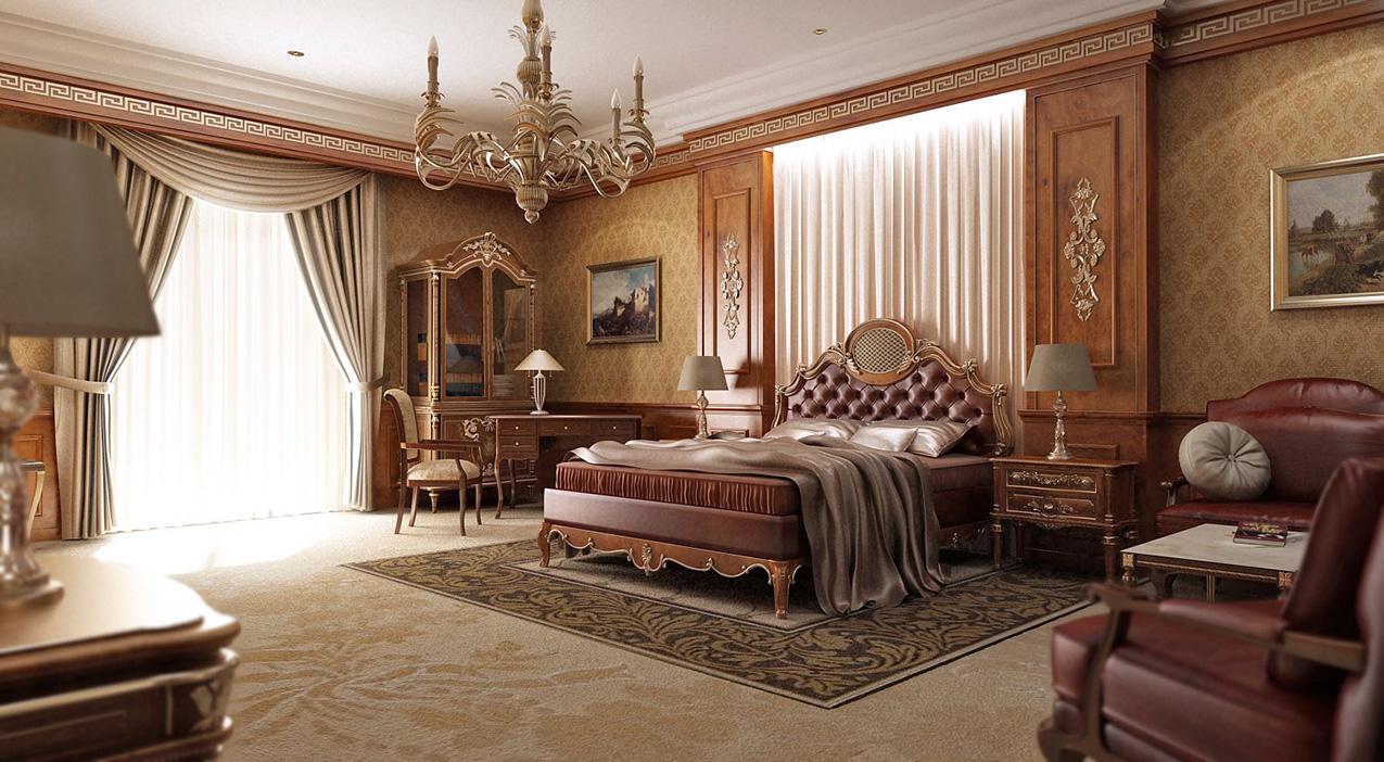 classic-bedroom-design-bedroom-classic-l-16da37c859cae4b1