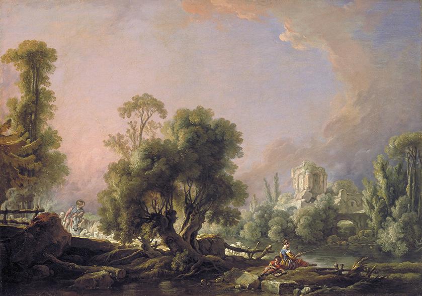 idyllic-landscape-with-woman-fishing-francois-boucher-1761-5337c965