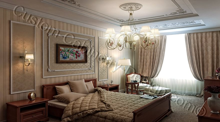 picturesque-design-bedroom-online-of-decorating-ideas-3d-digital-interior