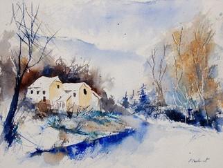 watercolor_080408-1207720955