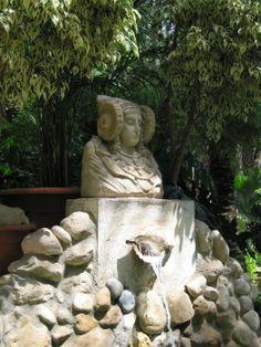 6e2380ddb80884f552412282f5d645b0--egyptian-mythology-the-goddess