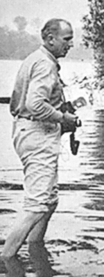 Bill Hamiltoncrop