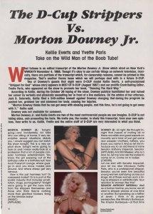 D-Cup-Morton-Downy-Jr-Pg-1