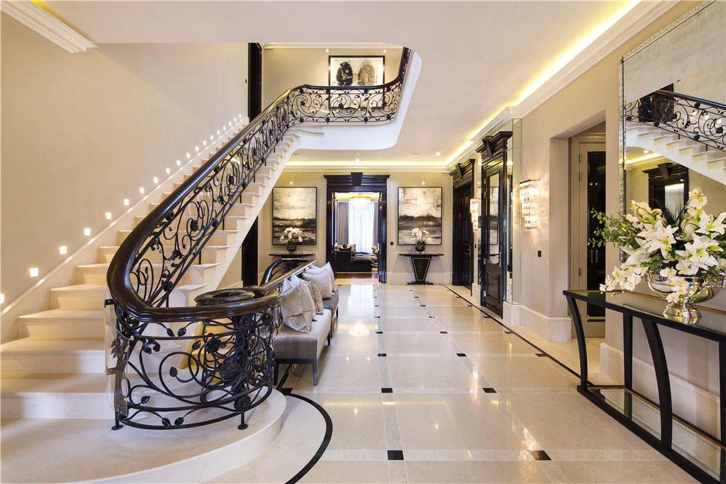 Hampstead-Luxury-Home_1