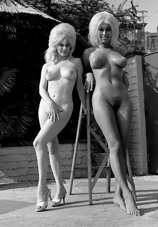 Kellie-Everts-60s-06