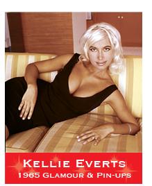 Kellie Everts