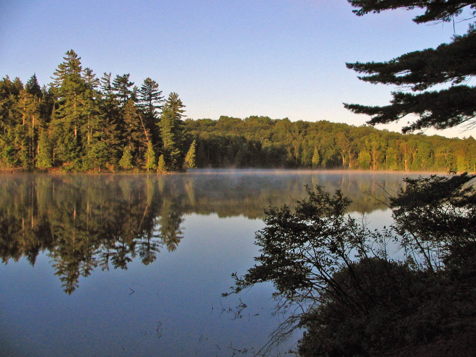 Long_Pond_-_St_Regis