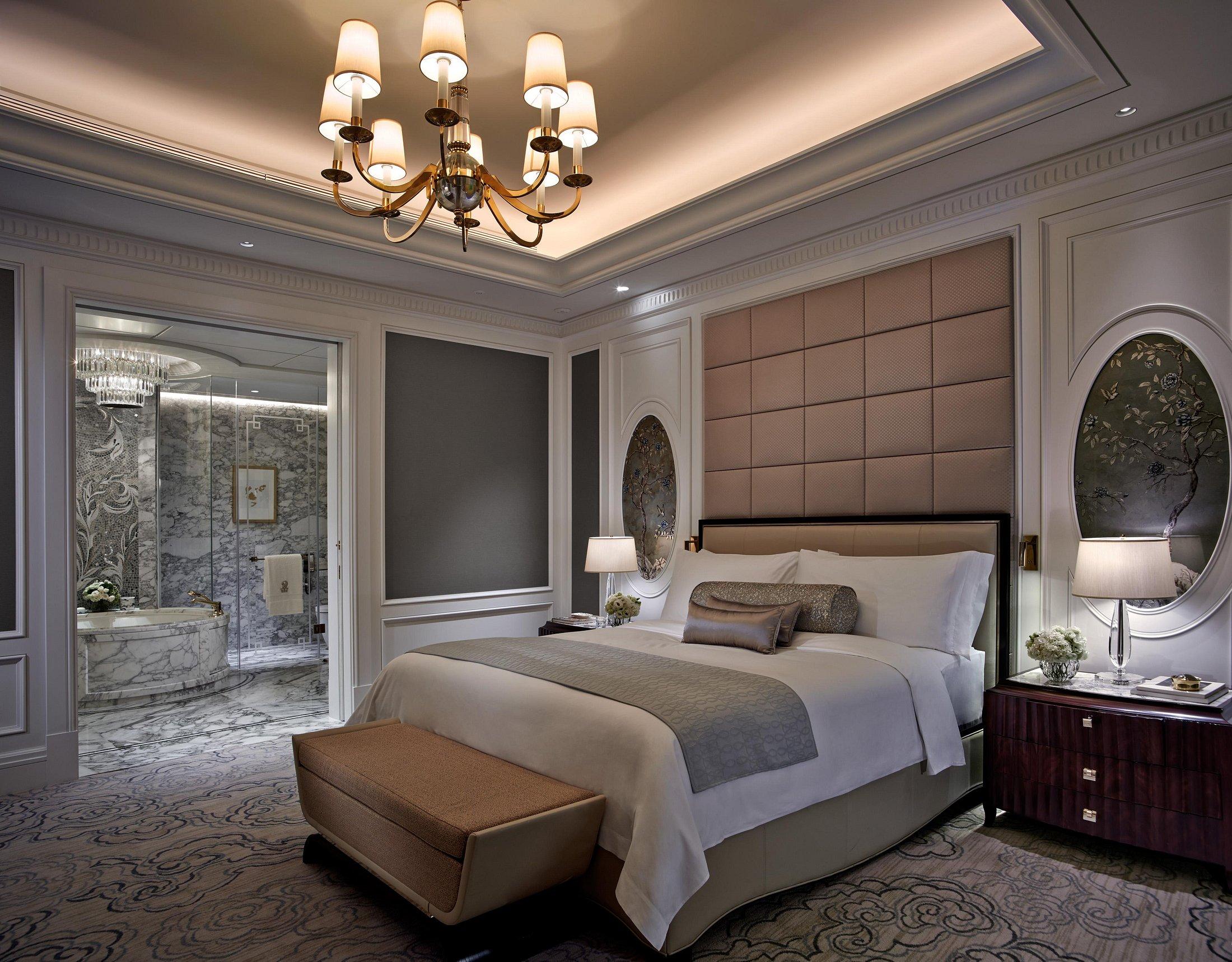 carlton-suite-bedroom