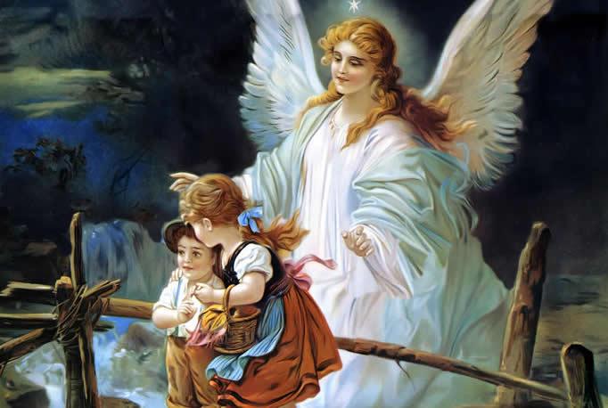 guardian-angel-1