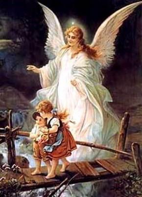 guardian-angel1-290x400